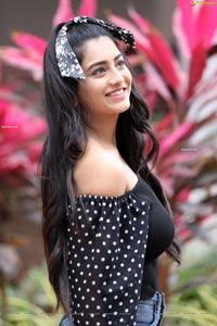 Rashi Singh
