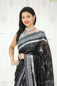 Sushma Veduruvada at Manepally Dilsukhnagar