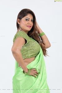 Sejal Mandavia Ragalahari Exclusive Photo Shoot