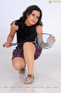 Neelam Gouhranii Image Portfolio