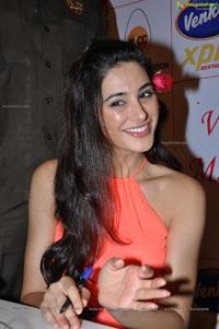 Beautiful Nargis Fakhri Photos