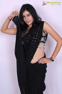 Ayomayam Apartment Heroine Tamakshi Photos