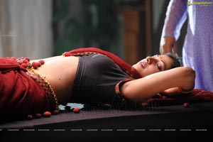 Hari Priya Photo Gallery from Abbai Class Ammayi Mass