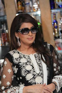 Nekkanti Sridevi Photos