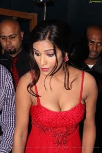 Super Spicy: Poonam Pandey Nasha Hot Pics