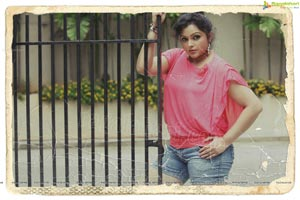 Sonali Joshi Spicy High Definition Wallpapers