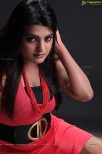 Pazhaya Vannarapettai Heroine Photos