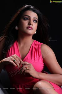 Tamil Actress Tashu Kaushik Photos