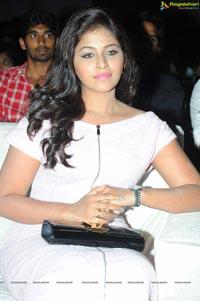 Anjali Geethanjali