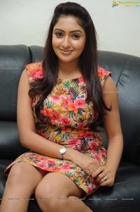 Anjana Deshpande Sikander Audio