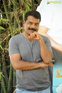 Ravi Kaale