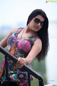Tashu Kaushik Ragalahari Photos