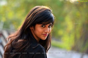 Chandini Chowdary Wallpapers