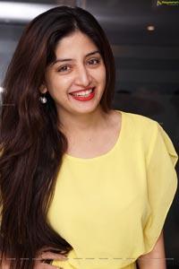 Poonam Kaur Lal
