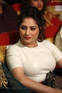Gowri Munjal
