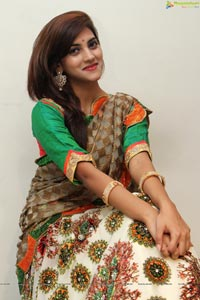 Sita Narayan