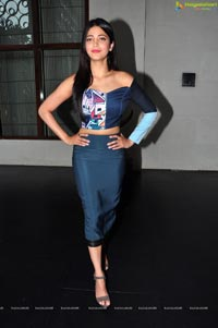 Shruti Haasan Photos