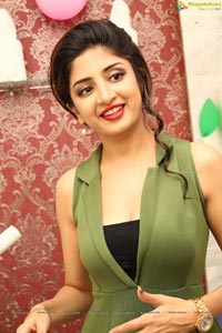 Poonam Kaur