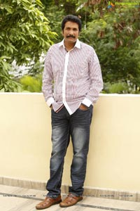 Anil Sunkara