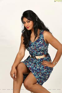 Ashmita Karnani Wallpapers