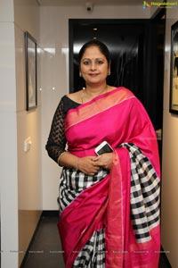 Jayasudha