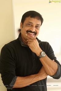 Raj Kandukuri