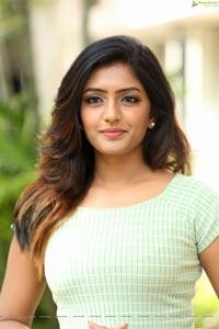 Eesha Rebba Darsakudu