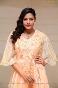 Deepali Behura