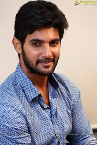 Aditya Pudipeddi