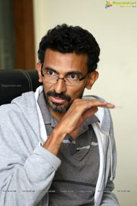 Sekhar Kammula