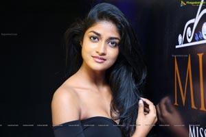 Dimple Hayathi Hyderabad Model