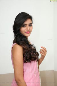 Heena Hyderabad Model