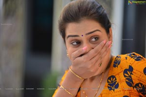 Payal Rajput RX 100