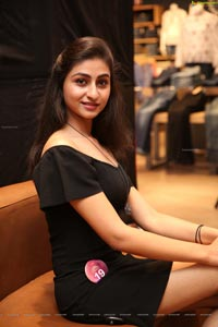 Samiksha Dhar