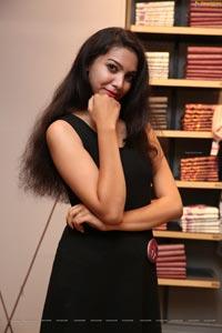 Simran Saniya