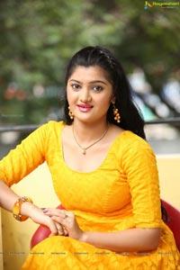 Akshitha