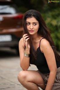 Channa Mereya Payal Rajput