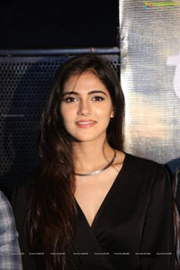 Simran Choudhary