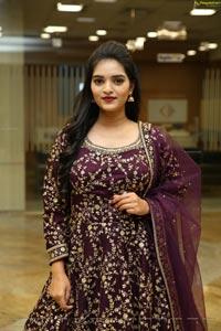 Heena Rai