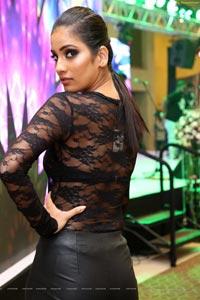 Pranali Bhalerao