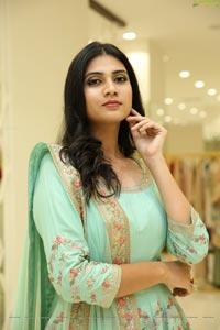 Sandhya Thota