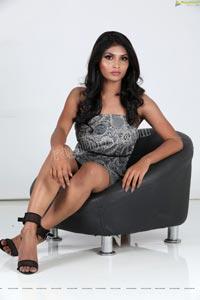 Bhavni Naidu T