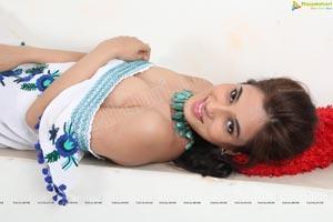 Pooja Desai Photoshoot