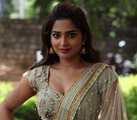 Anagha Lk Maruthora Movies News Photos Age Biography