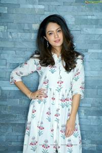 Anya Singh