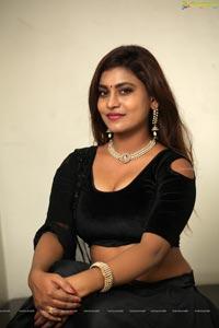 Priya Augustin