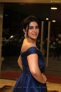 Sahar Afsha