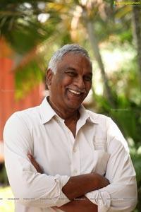 Tammareddy Bharadwaj