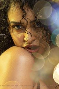 Apsara Rani (aka) Anketa Maharana Hot Photos