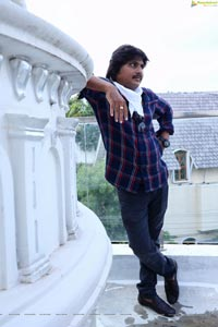 Writer Sreedhar Seepana Photo Gallery